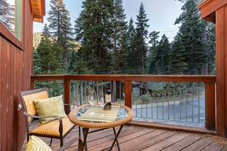 Listing Image 16 for 2080 Big John Road, Alpine Meadows, CA 96146