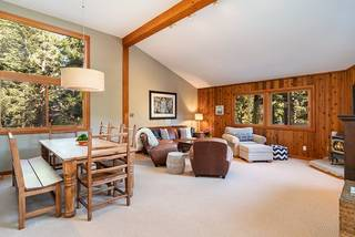 Listing Image 2 for 2080 Big John Road, Alpine Meadows, CA 96146