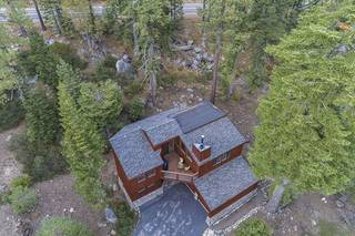 Listing Image 21 for 2080 Big John Road, Alpine Meadows, CA 96146