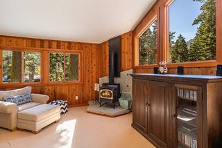 Listing Image 3 for 2080 Big John Road, Alpine Meadows, CA 96146