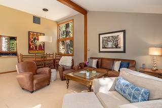Listing Image 5 for 2080 Big John Road, Alpine Meadows, CA 96146