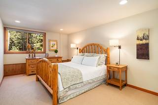 Listing Image 6 for 2080 Big John Road, Alpine Meadows, CA 96146