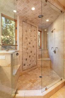 Listing Image 8 for 2080 Big John Road, Alpine Meadows, CA 96146