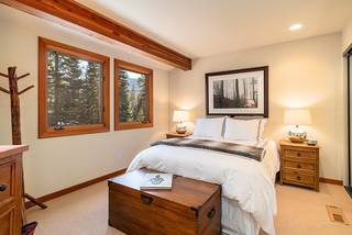 Listing Image 9 for 2080 Big John Road, Alpine Meadows, CA 96146