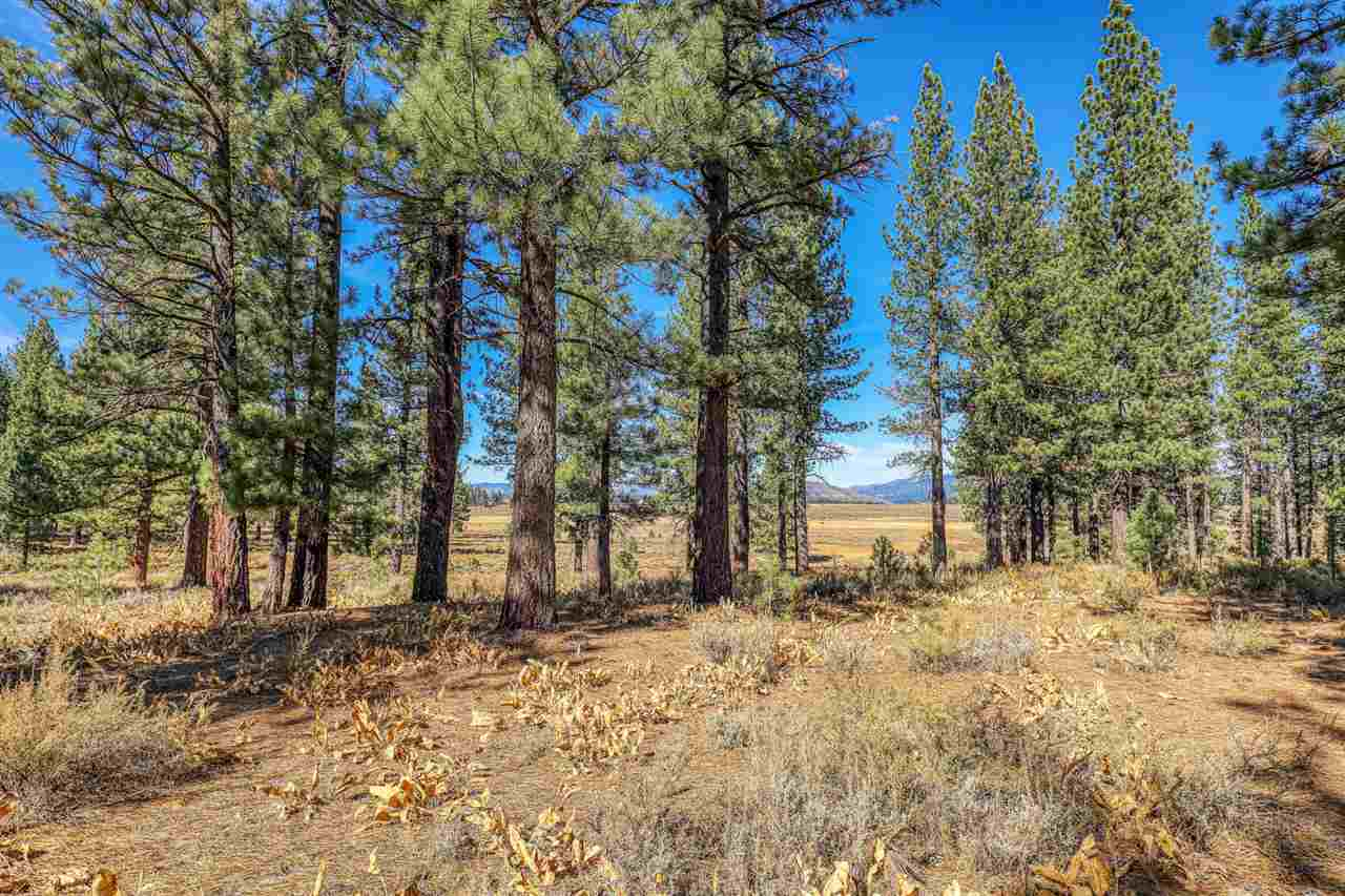 Image for 7455 Lahontan Drive, Truckee, CA 96161