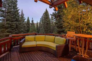 Listing Image 11 for 1715 Grouse Ridge Road, Truckee, CA 96161