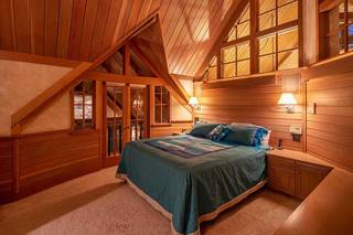 Listing Image 13 for 1715 Grouse Ridge Road, Truckee, CA 96161
