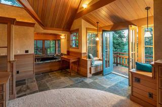 Listing Image 14 for 1715 Grouse Ridge Road, Truckee, CA 96161