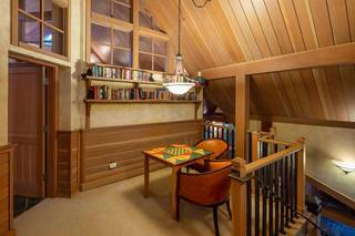 Listing Image 15 for 1715 Grouse Ridge Road, Truckee, CA 96161