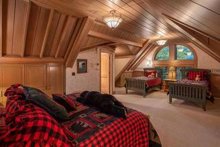 Listing Image 16 for 1715 Grouse Ridge Road, Truckee, CA 96161