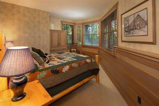Listing Image 18 for 1715 Grouse Ridge Road, Truckee, CA 96161