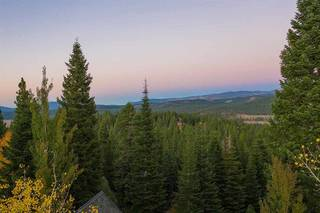 Listing Image 3 for 1715 Grouse Ridge Road, Truckee, CA 96161