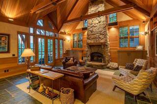 Listing Image 4 for 1715 Grouse Ridge Road, Truckee, CA 96161