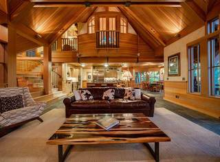 Listing Image 6 for 1715 Grouse Ridge Road, Truckee, CA 96161