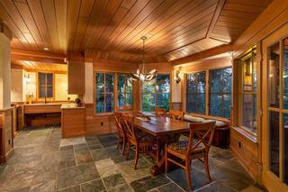 Listing Image 7 for 1715 Grouse Ridge Road, Truckee, CA 96161