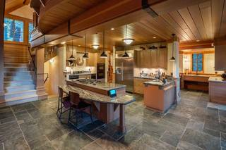 Listing Image 8 for 1715 Grouse Ridge Road, Truckee, CA 96161