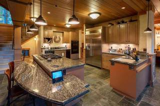 Listing Image 9 for 1715 Grouse Ridge Road, Truckee, CA 96161