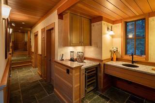 Listing Image 10 for 1715 Grouse Ridge Road, Truckee, CA 96161