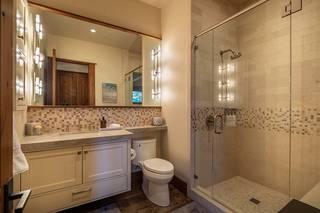 Listing Image 19 for 8600 Hildene Court, Truckee, CA 96161