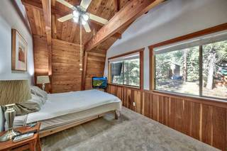 Listing Image 11 for 650 Agate Road, Carnelian Bay, CA 96140-0000