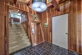 Listing Image 13 for 650 Agate Road, Carnelian Bay, CA 96140-0000