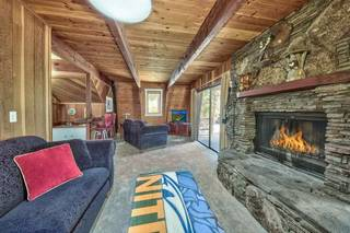 Listing Image 14 for 650 Agate Road, Carnelian Bay, CA 96140-0000