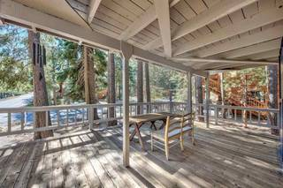 Listing Image 16 for 650 Agate Road, Carnelian Bay, CA 96140-0000
