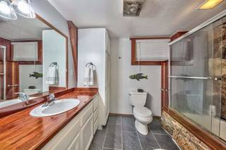 Listing Image 18 for 650 Agate Road, Carnelian Bay, CA 96140-0000