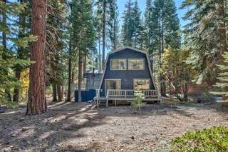 Listing Image 20 for 650 Agate Road, Carnelian Bay, CA 96140-0000