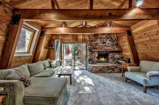 Listing Image 2 for 650 Agate Road, Carnelian Bay, CA 96140-0000