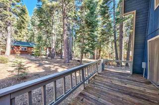 Listing Image 21 for 650 Agate Road, Carnelian Bay, CA 96140-0000