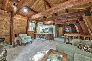 Listing Image 3 for 650 Agate Road, Carnelian Bay, CA 96140-0000