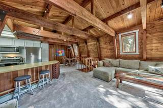 Listing Image 4 for 650 Agate Road, Carnelian Bay, CA 96140-0000