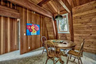 Listing Image 5 for 650 Agate Road, Carnelian Bay, CA 96140-0000