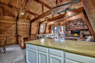 Listing Image 6 for 650 Agate Road, Carnelian Bay, CA 96140-0000