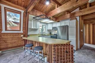 Listing Image 7 for 650 Agate Road, Carnelian Bay, CA 96140-0000