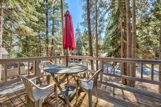 Listing Image 9 for 650 Agate Road, Carnelian Bay, CA 96140-0000