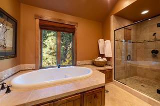 Listing Image 11 for 211 Mankato Place, Homewood, CA 96141