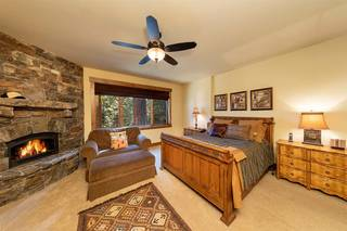 Listing Image 12 for 211 Mankato Place, Homewood, CA 96141