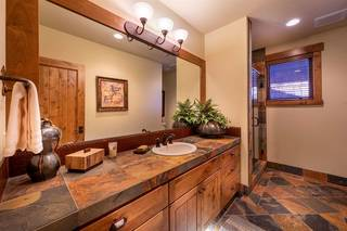 Listing Image 13 for 211 Mankato Place, Homewood, CA 96141