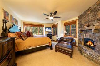 Listing Image 14 for 211 Mankato Place, Homewood, CA 96141