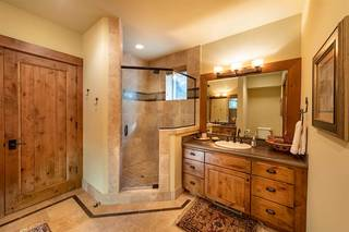 Listing Image 15 for 211 Mankato Place, Homewood, CA 96141