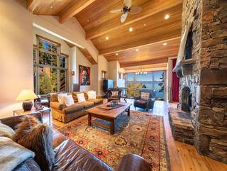 Listing Image 3 for 211 Mankato Place, Homewood, CA 96141