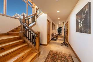 Listing Image 9 for 211 Mankato Place, Homewood, CA 96141