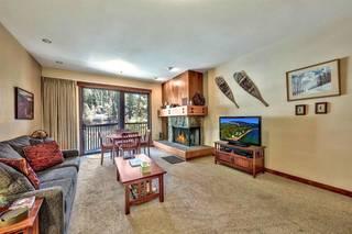 Listing Image 3 for 135 Alpine Meadows Road, Alpine Meadows, CA 96146