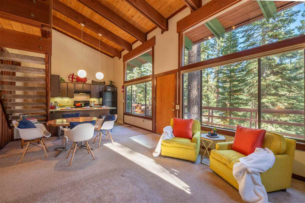 Image for 512 Wolf Tree, Truckee, CA 96161