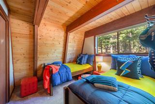 Listing Image 11 for 512 Wolf Tree, Truckee, CA 96161
