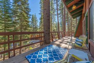 Listing Image 12 for 512 Wolf Tree, Truckee, CA 96161