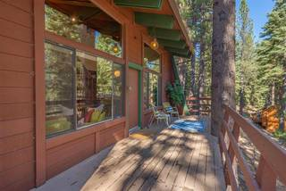 Listing Image 13 for 512 Wolf Tree, Truckee, CA 96161