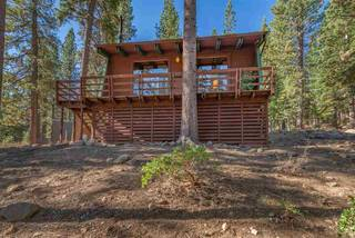 Listing Image 14 for 512 Wolf Tree, Truckee, CA 96161